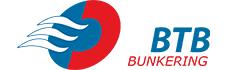 Belgian Trading And Bunkering BV